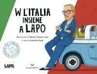 W L'Italia Insieme A Lapo