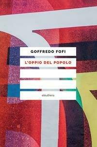 Oppio Del Popolo
