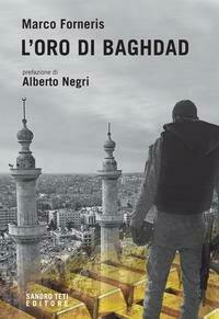 Oro Di Baghdad