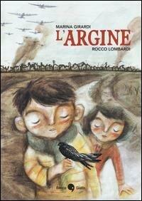 Argine