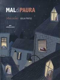 Maldipaura