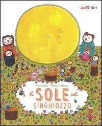 Sole Col Singhiozzo