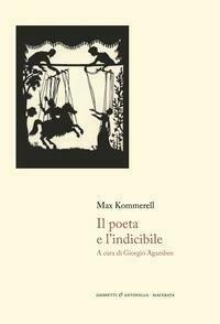 Poeta E L'Indicibile