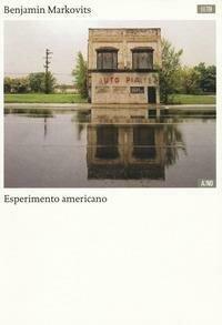 Esperimento Americano