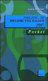 Annuario dei migliori vini italiani 2017