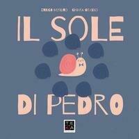 Sole Di Pedro