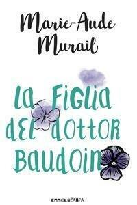 Figlia Del Dottor Baudoin