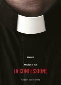 Confessione