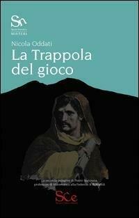 Trappola Del Gioco