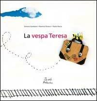 vespa Teresa (La)