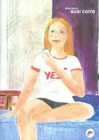 Susy Corre