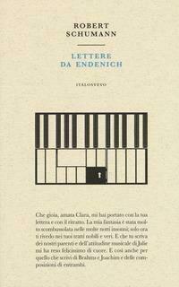 Lettere Da Enderich