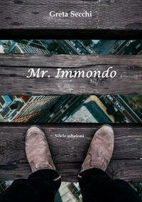 Mr Immondo