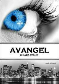Avangel