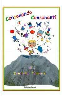 Consonando Consonanti