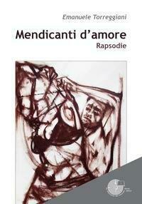 Mendicanti D'Amore