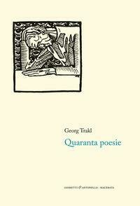 Quaranta Poesie