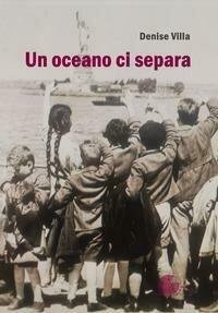 Oceano Ci Separa (Un)