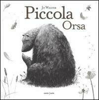 Piccola Orsa