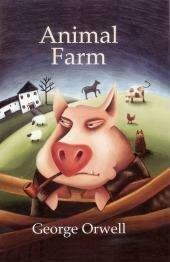Animal Farm             C9