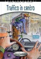 Traffico In Centro + Cd Audio