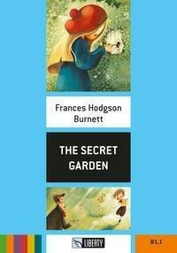 The Secret Garden Con Cd Audio
