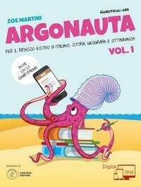 Argonauta It Sto Geo 1