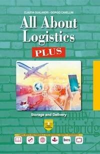 All About Logistics Plus. Storage & Deli