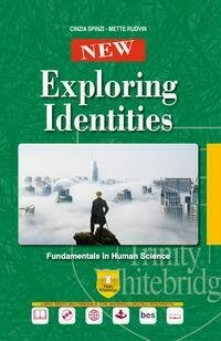 New Exploring Identities. Fundamentals I