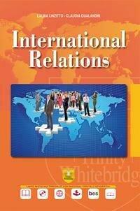 International Relations. Per Il Secondo