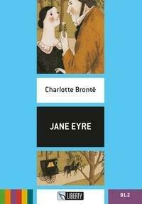 Jane Eyer Con Cd-Audio