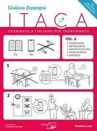 Itaca A