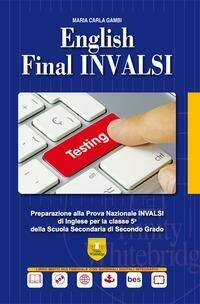 English Final Invalsi Preparazione Alla