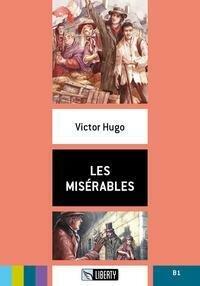 Les Misérables Con Cd-Audio