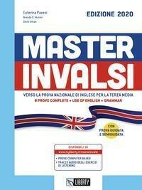 Master Invalsi Verso La Prova Nazionale