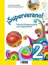 Superverano 2