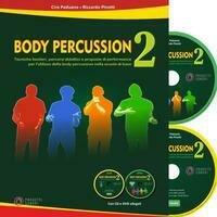 Body Percussion Vol 2