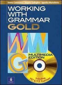 Working With Grammar Gold Mult