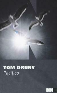 Pacifico. Trilogia di Grouse County