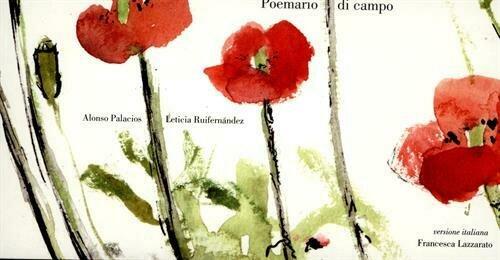 Poemario di campo