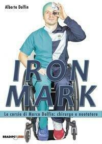 Iron Mark