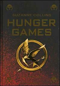 Hunger Games La Trilogia