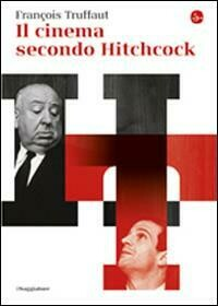 Cinema Secondo Hitchcock