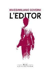 L'editor