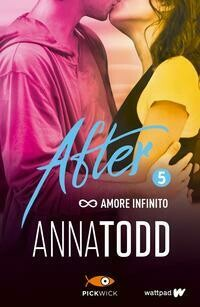 After Amore Infinito