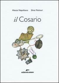 Cosario (Il)