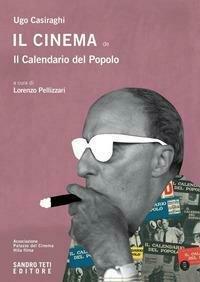 Il cinema de Il Calendario del Popolo