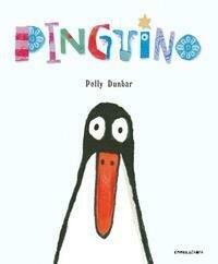 Pinguino. Ediz. a colori