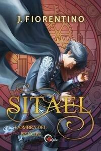 Sitael. L'ombra del principe