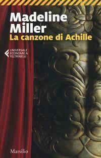 Canzone Di Achille